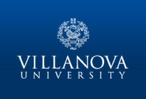Interview with Villanova University on project management