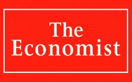 young economist essay 2012