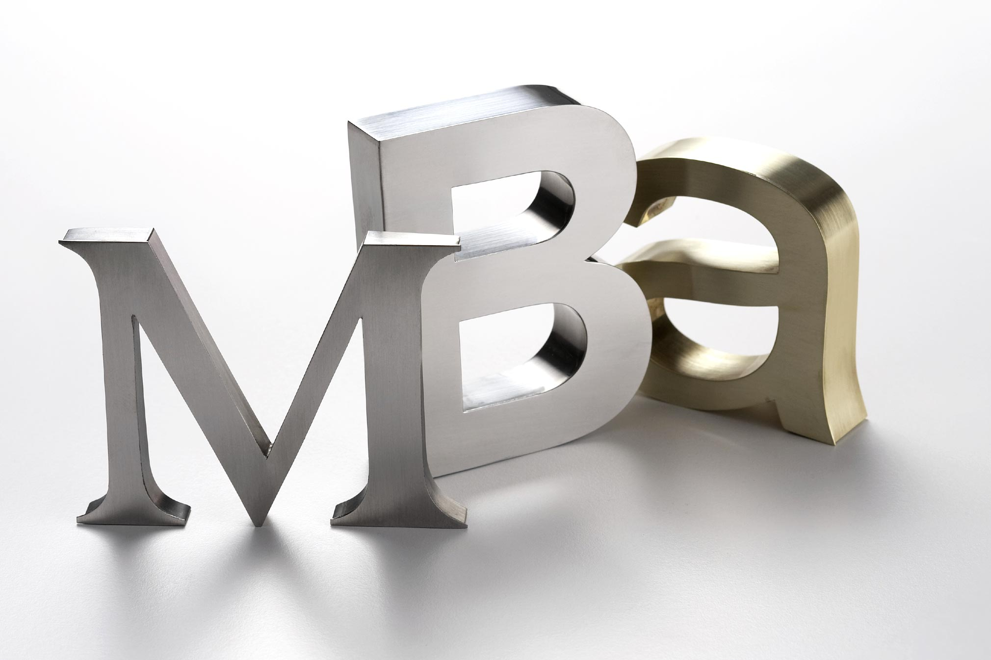 is the pmp a better investment than the mba projectation mba