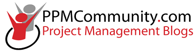 Projectation.com featured on the PPM Community website!