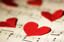 Why doesn't project management make people's heart sing?