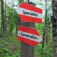 generalist-specialist-200x200