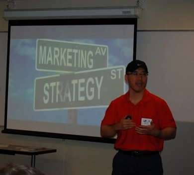 July_2013_Marketing_Strategy
