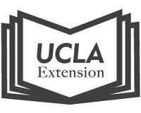 ucla_ext