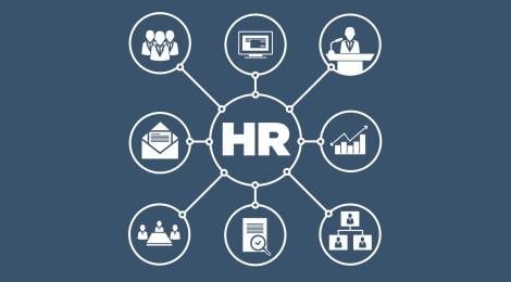 Speaking at PIHRA Pasadena: Rebooting HR through project management!